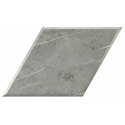 Brume bevel  60x35 cm Realonda  Diamond