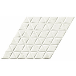 Calacatta waves 60x35 cm Realonda  Diamond