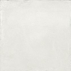 20X20 Abbazie Bianco 20x20 cm Del Conca AB Abbazie