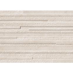 FR.CHALON 3D LINE   32X45RT 45x32 cm Supergres French Mood