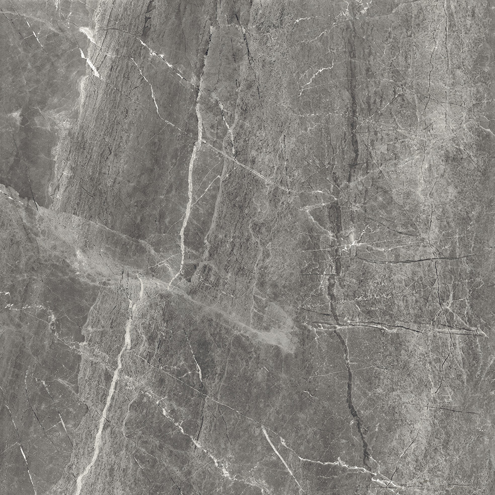 Nero D Africa Marmo nero - collection athena by tuscania | tilelook