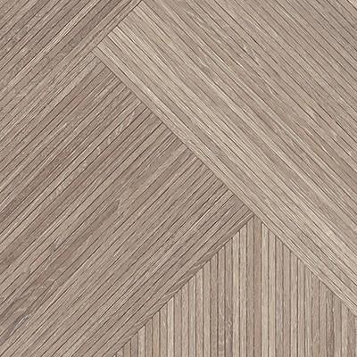 NOA-L TANZANIA WINE (V55907501)59 6X59 6 - Collection Venis by
