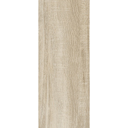 Northwind Oak F07_BASSA 50x20 cm Tuscania North Wind