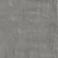Level Dark Grey F19_BASSA 60x60 cm Tuscania Level