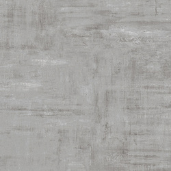 Level Grey F12_BASSA 60x60 cm Tuscania Level