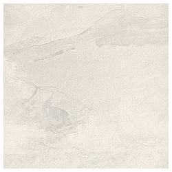 Denverstone  White  60x60 cm Pastorelli Denverstone