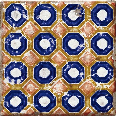 Decoro marocchino collezione mistral di herberia tilelook - Seresi arredo bagno camerano an ...