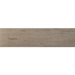 L walnut collezione natural wood di herberia tilelook for Seresi arredo bagno camerano an