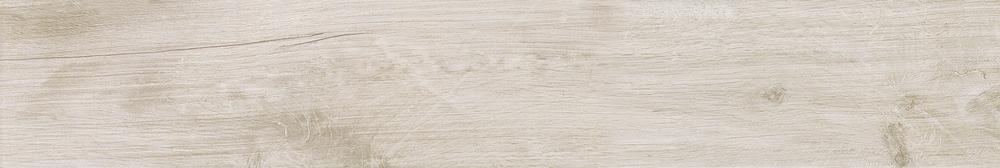 Xl ivory collezione natural wood di herberia tilelook - Seresi arredo bagno camerano an ...