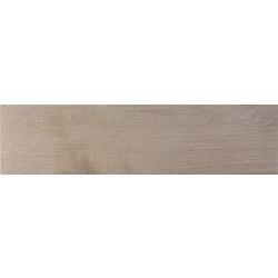 Natural Wood L Walnut Grip 60x15 cm Herberia Natural Wood L60 XL90