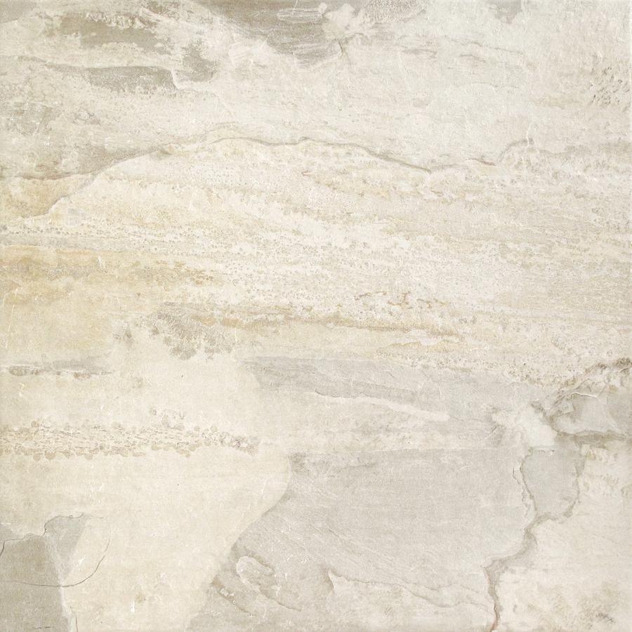 Del Conca Fliesen: HNT 10 60X60 - Collection HNT Nat By Del Conca