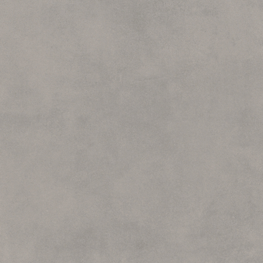 Newland grigio for Seresi arredo bagno camerano an