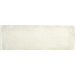 SHADES W 60x20 cm Imola Ceramica Shades