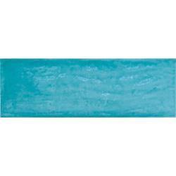 SHADES DL 60x20 cm Imola Ceramica Shades