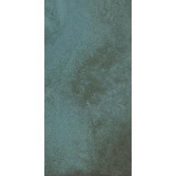 Trace Mint 120 X 240 120x240 cm Caesar Trace