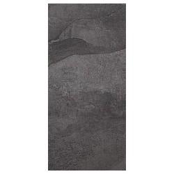 Denverstone  antracite 40x80 cm Pastorelli Denverstone