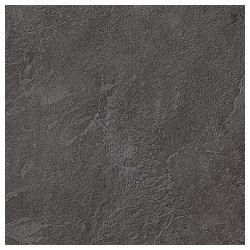 Denverstone  antracite 60x60 cm Pastorelli Denverstone