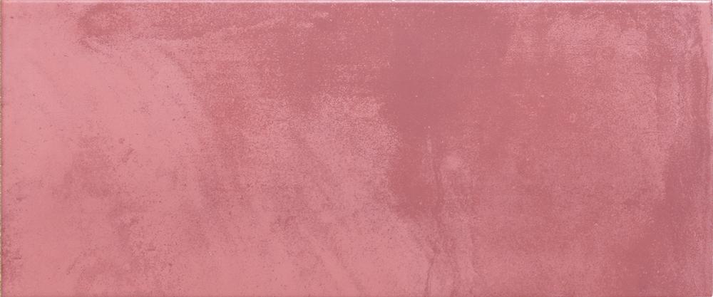 Purple collezione portland di herberia tilelook for Seresi arredo bagno camerano an