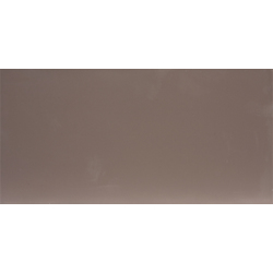 UNITED TAUPE 40x20 cm Daytona United Colours