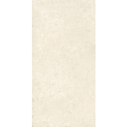 LYRIC CREMA 60x120 cm City Tiles Rustic