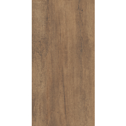 MERINO WOOD BROWN 60x120 cm City Tiles Rustic