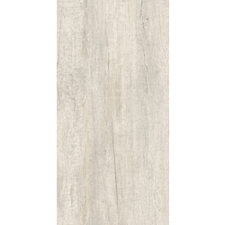 MERINO WOOD NATURAL 60x120 cm City Tiles Rustic