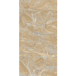 ULTRA ALMOND HONEY 60x120 cm City Tiles Ultra Polish