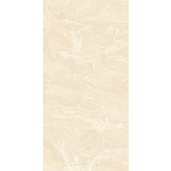 ULTRA ALMOND CREMA 60x120 cm City Tiles Ultra Polish