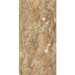 ULTRA CRACK  STONE 60x120 cm City Tiles Ultra Polish