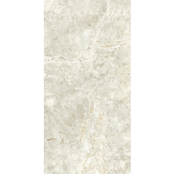 ULTRA BOTTAOCHINO WHITE 60x120 cm City Tiles Ultra Polish