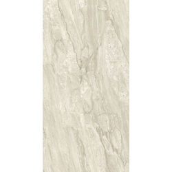 ULTRA DIANA CREMA 60x120 cm City Tiles Ultra Polish