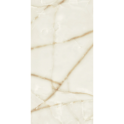 ULTRA GOLDEN WAVE 60x120 cm City Tiles Ultra Polish