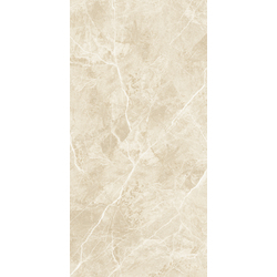 ULTRA LITHOS BEIGE 60x120 cm City Tiles Ultra Polish