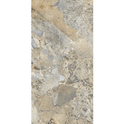 ULTRA GRIGO STONE 60x120 cm City Tiles Ultra Polish