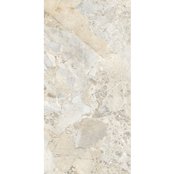 ULTRA RIVER STONE 60x120 cm City Tiles Ultra Polish