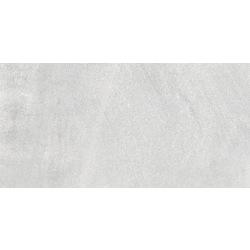 Ceramica Scala Serie Gemma.White Collection Volcano By Ceramica Rondine Tilelook