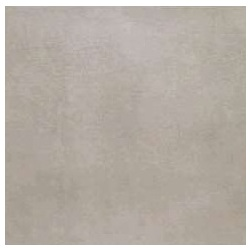 POWDER SMOKE 60x60 cm Marazzi Powder