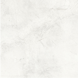 Tilelook piastrelle for Piastrelle 25x25