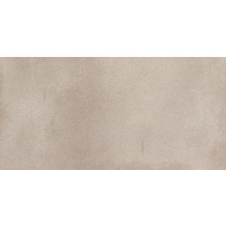 Xentric Beige Floor 60x30 cm Villeroy & Boch Tiles Xentric