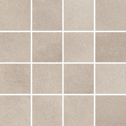 Xentric Beige Floor 32x32 cm Villeroy & Boch Tiles Xentric