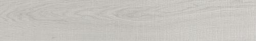 CHELSEA SILVER (P16800031) 29.4X180 *A 180x29 cm Boonthavorn Ceramic Porcelanosa