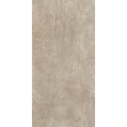 Taupe back 30x60 cm Unicom Starker Icon