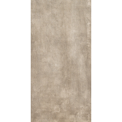 Taupe back 45x90 cm Unicom Starker Icon