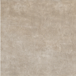 Taupe back 60x60 cm Unicom Starker Icon