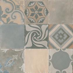 Tilelook tiles for Carrelage 120x60