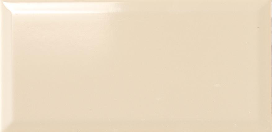 """Résultat de recherche d'images pour """"Armonie diamante beige lucido"""""""