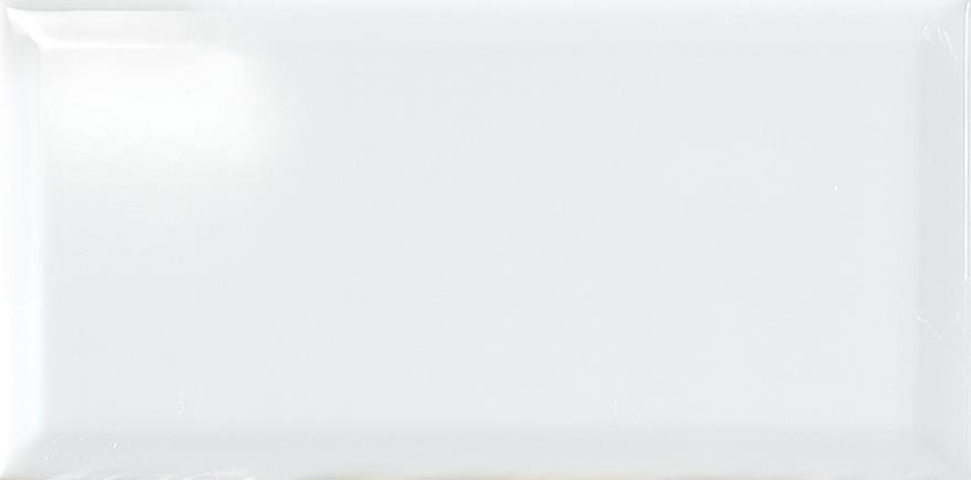 """Résultat de recherche d'images pour """"Armonie diamante bianco lucido"""""""