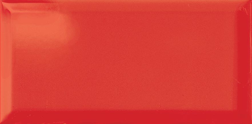 """Résultat de recherche d'images pour """"Armonie diamante rosso lucido"""""""