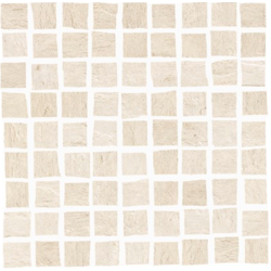 Urban Beige Mosaico 30x30cm 30x30 cm Love Ceramic Tiles Urban
