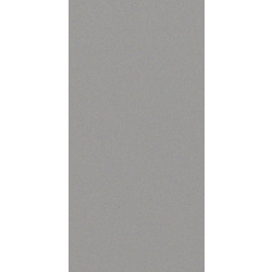 Light Grey Gloss 30x60 cm Casalgrande Padana Architecture